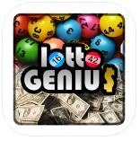 Lotto Genius